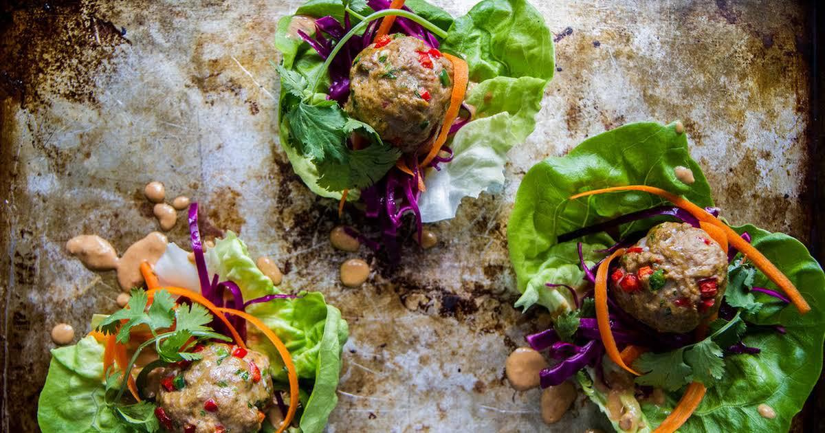 10 Best Curry Turkey Mince Recipes