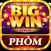 Phom Poker - Ta la - Tu lo kho Phe online offline