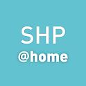SHP @home - 집에서 하는 다이어트 icon