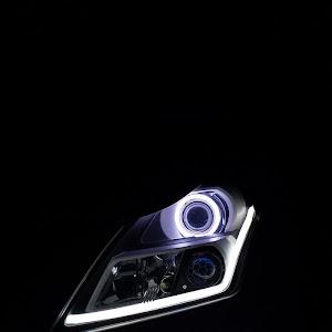 MPV LY3P 23Tのカスタム事例画像 北極天くま 北海道○くま連合協会さんの2020年09月08日07:35の投稿