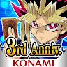jp.konami.duellinks