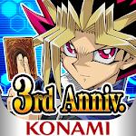 Yu-Gi-Oh! Duel Links 4.3.1