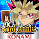 Yu-Gi-Oh! Duel Links Download for PC Windows 10/8/7