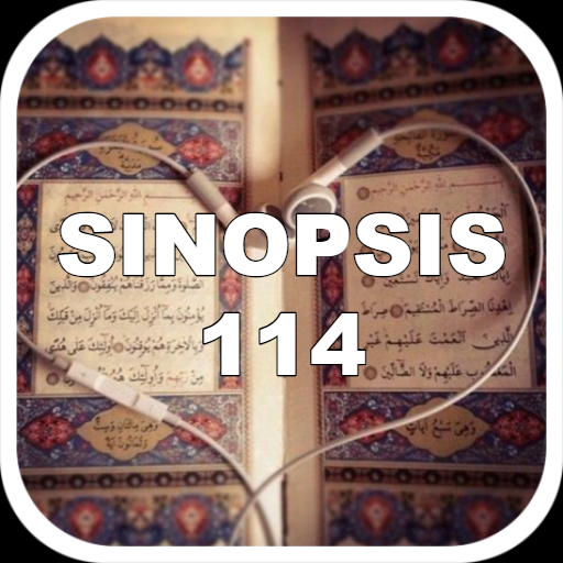 Sinopsis 114