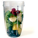 Weight Loss Smoothies APK