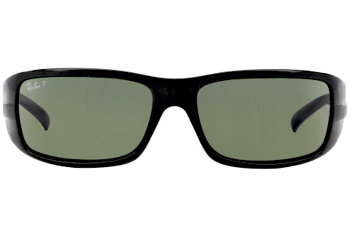 ray ban rb4057 gafa