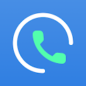 FreeCalls World - Free Calling, Free Calls icon