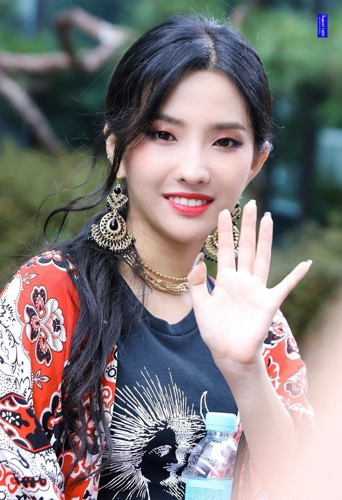 soyeon hands 1