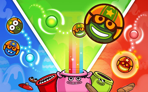 Game Papa Pear Saga APK for Windows Phone