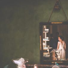 Wedding photographer Domenico Scirano (DomenicoScirano). Photo of 14.02.2018