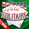 Solitaire 2020 - Free Card Game Collection icon