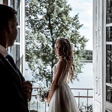 Wedding photographer Eimis Šeršniovas (Eimis). Photo of 18.09.2018