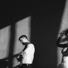 Wedding photographer Aleksey Lapshov (lapshichka777). Photo of 07.11.2013