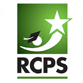 Rockdale County Schools RCPS