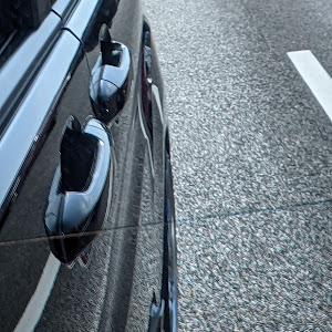 ステップワゴン RP3 H30式のカスタム事例画像 やっさんRP@古着屋さんの2021年06月17日23:32の投稿