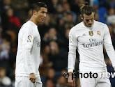 Het duurste elftal aller tijden: Cristiano Ronaldo, Zinédine Zidane, Neymar,...