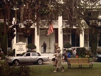Trilogy: Part 3 (The Last Door) - July 28, 1978