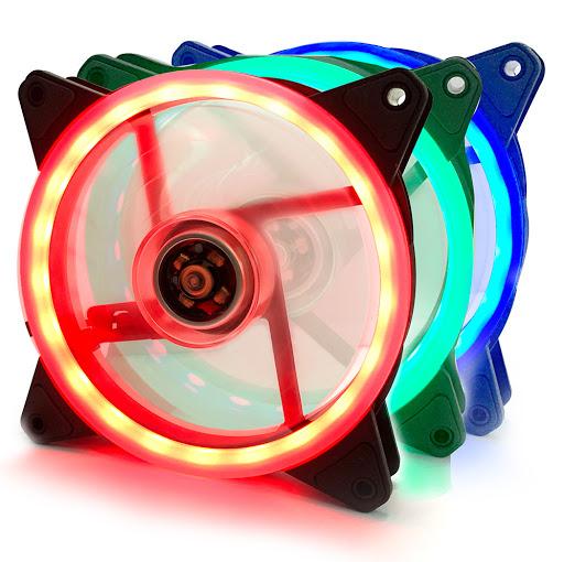Case Erosi RGB-2_1