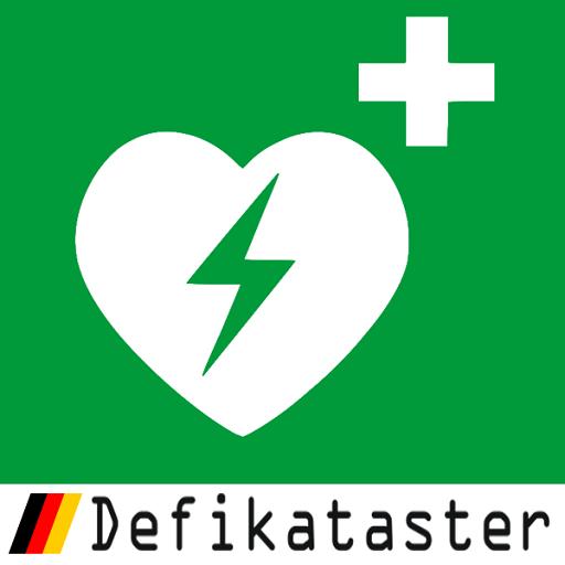 Defikataster - Apps op Google Play