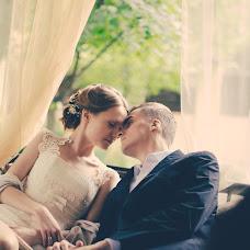 Wedding photographer Aleksandra Leschinskaya (Shuro4ka). Photo of 29.03.2015