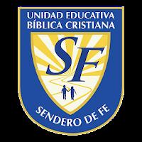 SENDERO DE FE