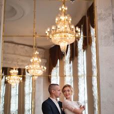 Wedding photographer Konstantin Veko (Veko). Photo of 18.11.2015