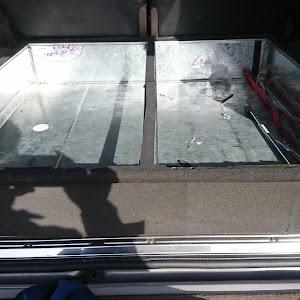 ランドクルーザー80 HDJ81V のカスタム事例画像 tom,sさんの2019年12月24日19:22の投稿