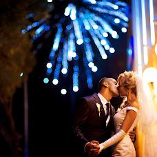 Wedding photographer Andrey Bigunyak (biguniak). Photo of 04.11.2015