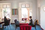 古典玫瑰園 Tea & Art 打狗英國領事館
