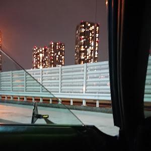 カマロのカスタム事例画像 トヨタさんの2020年11月01日22:52の投稿