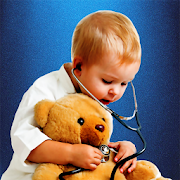 Pneumonia in Babies & Lung Infection in kids Help