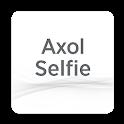 AxolSelfie icon