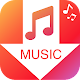 Mp3 Music Download : Free Music Downloader