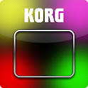 KORG Kaossilator for Android icon