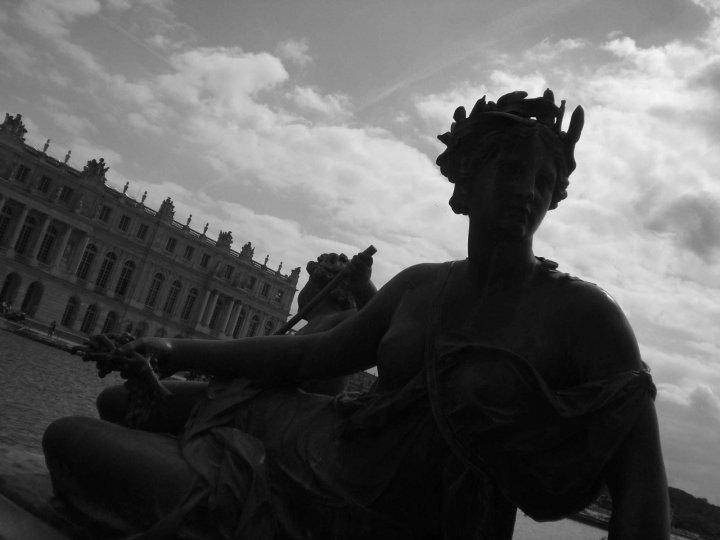 Versailles di cinese5
