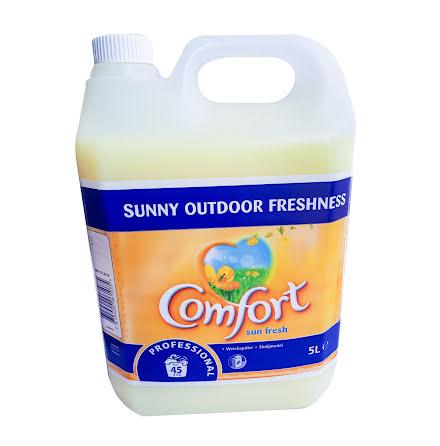 Comfort Prof. Sunfresh