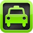 Guide for Driver Partners | Rideshare Drivers Guru