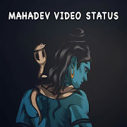 Mahadev Video Song Status 2017-18