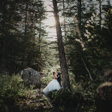Wedding photographer Carlos Medina (carlosmedina). Photo of 15.10.2018