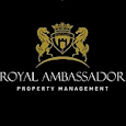 Royal Ambassador