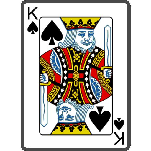 5Katesh - pesekateshi