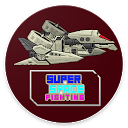 Super Space Fighting APK