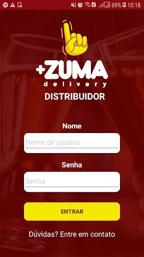Download MaisZuma Distribuidor 9 1