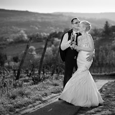 Wedding photographer Balázs Szabó (szabo2). Photo of 12.04.2016
