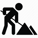VALVESOLUTIONS icon