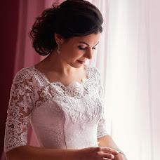 Wedding photographer Yuliya Khegay (juliusalterego). Photo of 11.03.2018