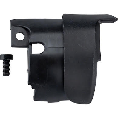 Shimano  Ultegra ST-R8000 STI Lever Unit Cover and Fixing Screw