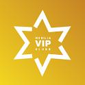 Mobilia VIP-klubb icon