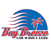 Bay Breeze Lube