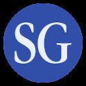 SG Headlines